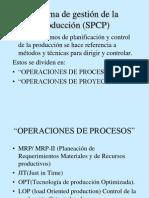 Ex Posicion Pro Ducci on 2