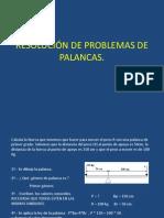 resolucindeproblemasdepalancas-110407023106-phpapp02