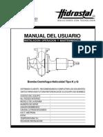 bomba CENTRIFUGO HELICOIDAL.pdf