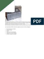 Probador de Optoacopladores y TL431