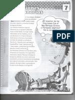 matem6 4º parte.pdf