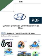 Teoria y Diagnostico de EMS (Presentacion)