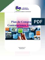 Plan Decomprasmsp2013 20130215