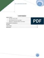 Informe Final Laboratorio 8 Corregido