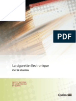 1691_CigarElectro_EtatSituation