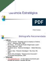 DIAPOSITIVAS GERENCIA ESTRATEGICA COMPLETO.ppt