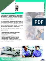 Servicios2004_Centrifugos