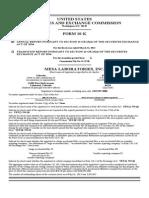 Mesa Labs 2013 Form 10 K