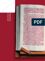 120620131659 Catalogo ElidaTessler Gramaticaintuitiva