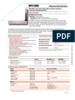 Covalence-WPC100M-Shrink-Sleeves[2].pdf