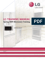 LMVM2085_TrainingManual