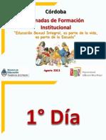 Presentacion Completa - Jornadas de Capacitacion a Docentes-CBA.ppt [Autoguardado]