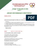 2013_ciclo_c_domingo_17_del_tiempo_ordinario.doc