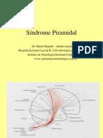 sndromepiramidal-110209152651-phpapp02