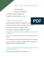 parcial 1 filosofia y logica juridica.docx