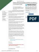 Short essay on Summary Trials.pdf