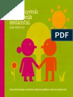 Construyendo-ciudadanía-ambiental.-GUÍA-PRÁCTICA_Vida-Silvestre-IPRU