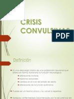 Crisis Convulsivas.2