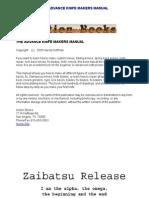Knife_Making_-_Hoffman .pdf