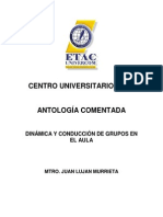 antologiaDinamica