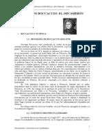 ESTUDIO DEL DECAMERÓN.doc