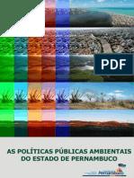 Politicas Publicas Ambientais