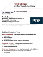 IADD 25July Dupriest Stabilizer Presentation.pdf