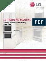 LWD3081_TrainingManual