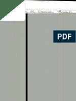 Pinckard Pee Wee Football - Tri City Association Ruling