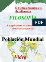 BioIntensivo.org - Método de Cultivo Biointensivo de Alimentos_Filosofía