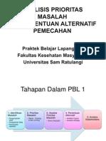 analisis-prioritas-masalah (1)