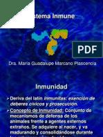 inmunidad-28767