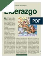 Paper 7 - Liderazgo