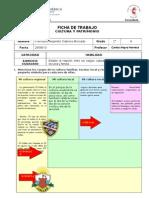 Ficha de Trabajo Cultura y Patrimonio (1)