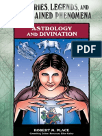 Astrology-and-Divination-Robert-Place.pdf