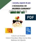 Proyecto de Paz Los Rosales-Giner de Los Rios 08-10