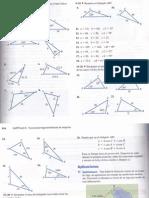 Guía 4_Trigonometría_T.coseno