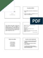 Microsoft Power Point - Lengua Escrita [PARA IMPRIMIR]
