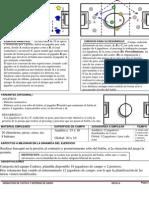 Ejercicio 20 Examen, Pressing