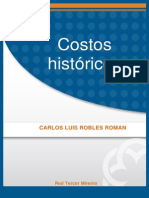 Costos_historicos