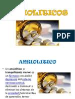 ANSIOLITICOS2