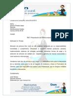 Actividad1 Formativa Carta Comercial