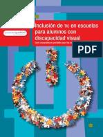 M DiscapacidadVisual0