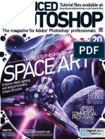 141982270 Advanced Photoshop Issue 106