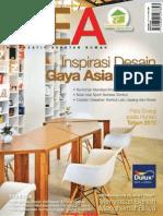 Majalah Idea 101