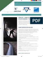 WEHOLITE-catalogo-F1 (1).pdf