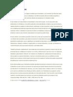 Sobre El Federalismo -Alberto Benegas Lynch