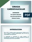 50759275 Cirugia Cardiovascular Expo