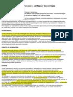 2._Costos_Energias_renovables