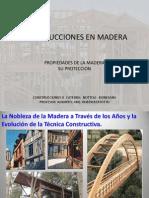 04 - Teorica 4 - Wood Frame _resumen.pdf